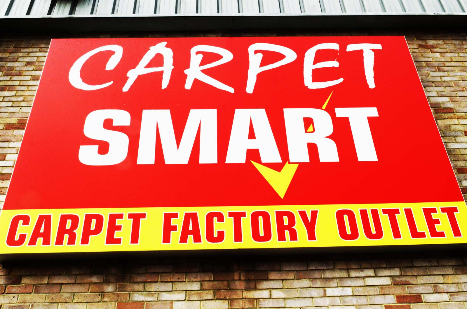 carpet-smart-factory-outlet