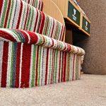 carpet shop Bexleyheath