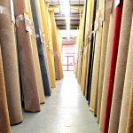 carpet shop Blackheath