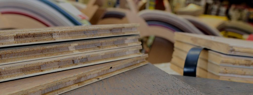 Top Woodlaminate Supplier Of London And The South East Area