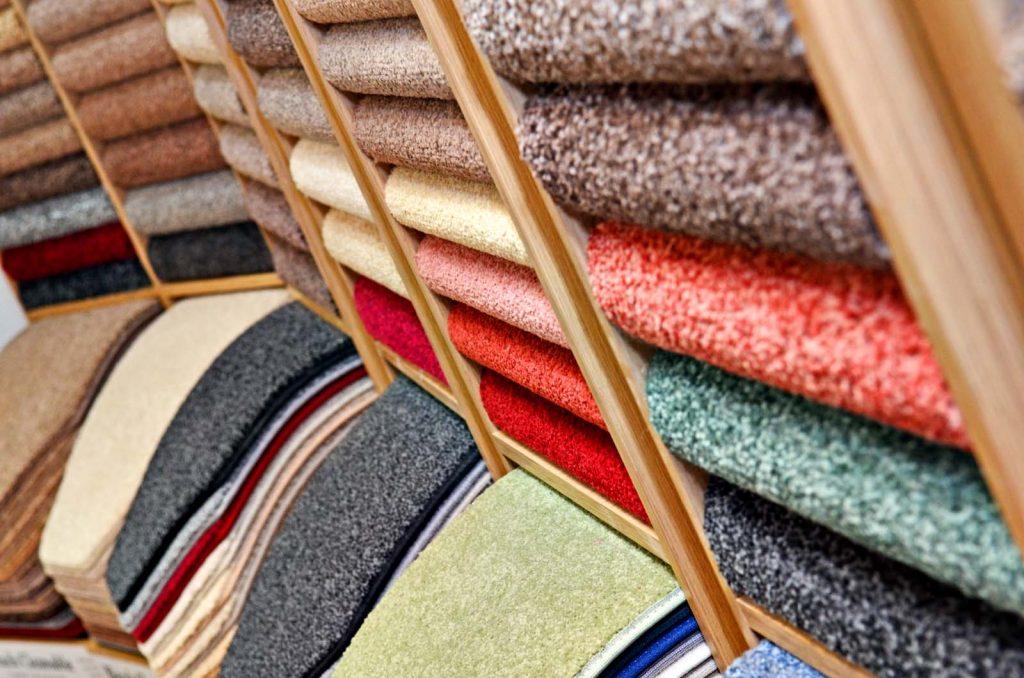 Carpet Supplier Kent