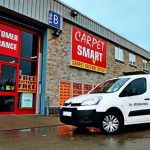 Carpet Smart Factory Outlet