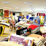 carpet shop Bromley