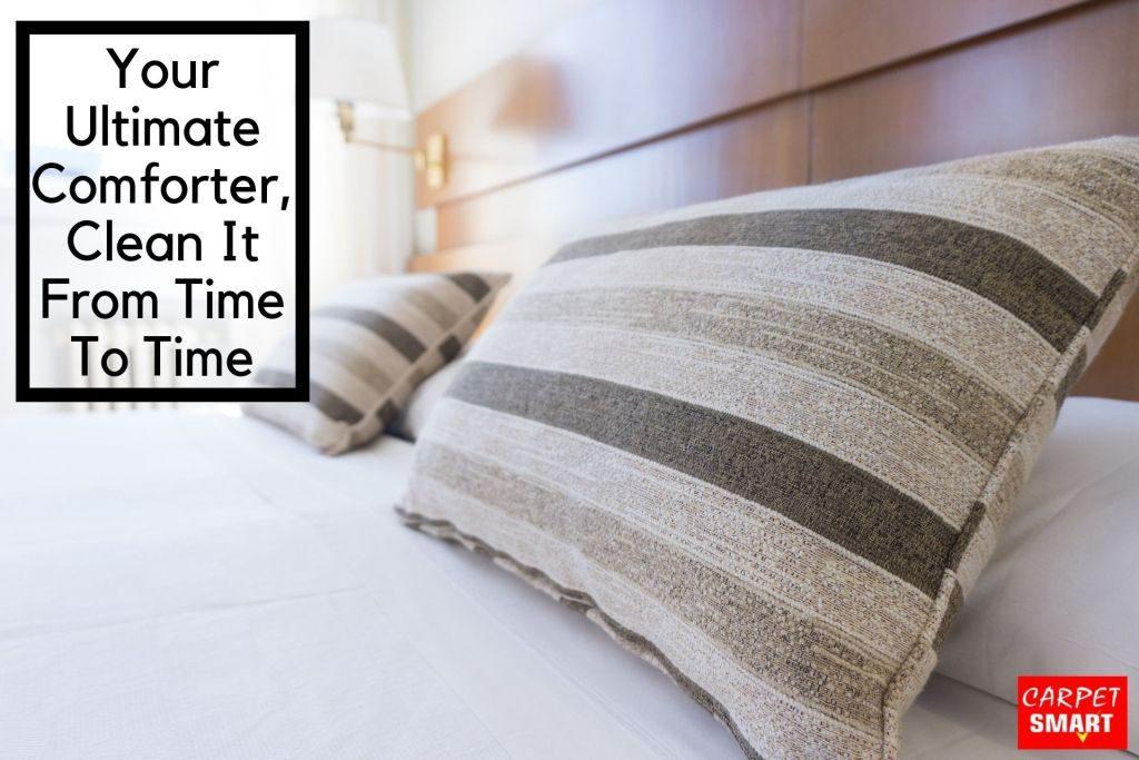 Beds & Mattress Supplier