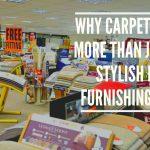 carpet supplier in Kent