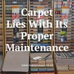carpet shop Bromley