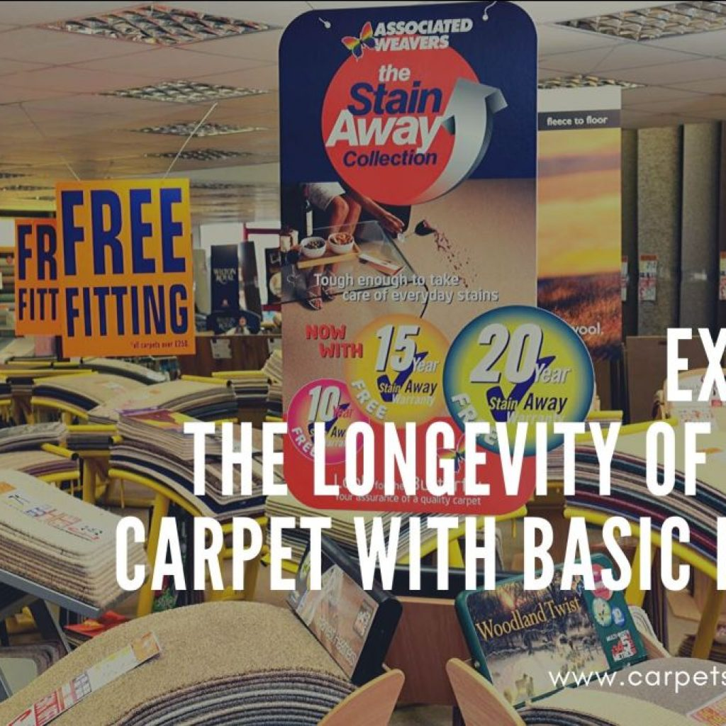 carpet shop Dartford