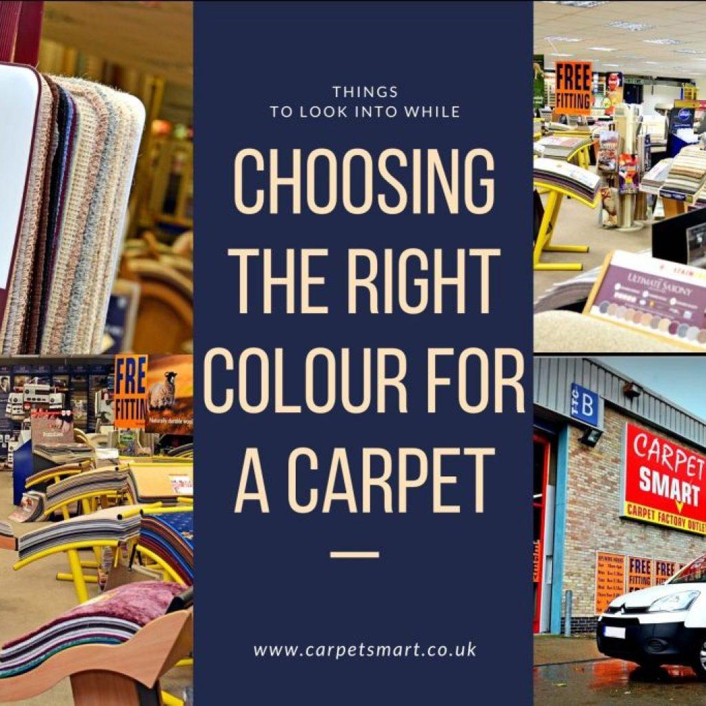 carpet shop Erith