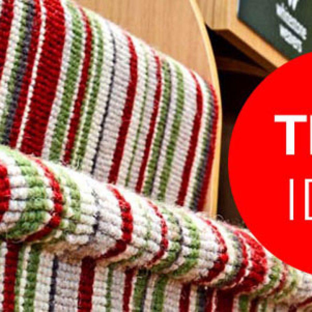 Carpet shop in Bexleyheath
